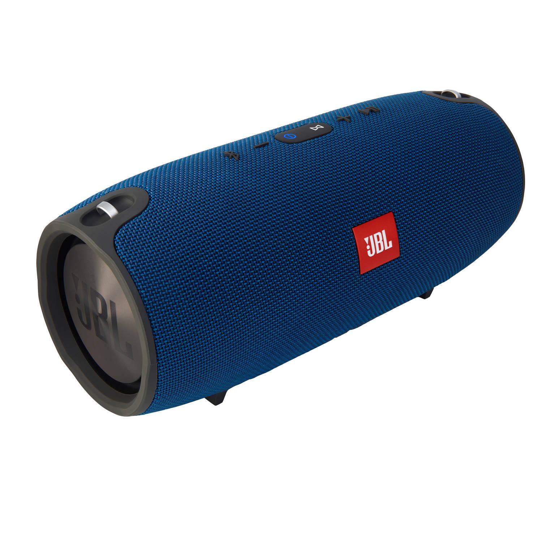 Xtreme draagbare Bluetooth-luidspreker
