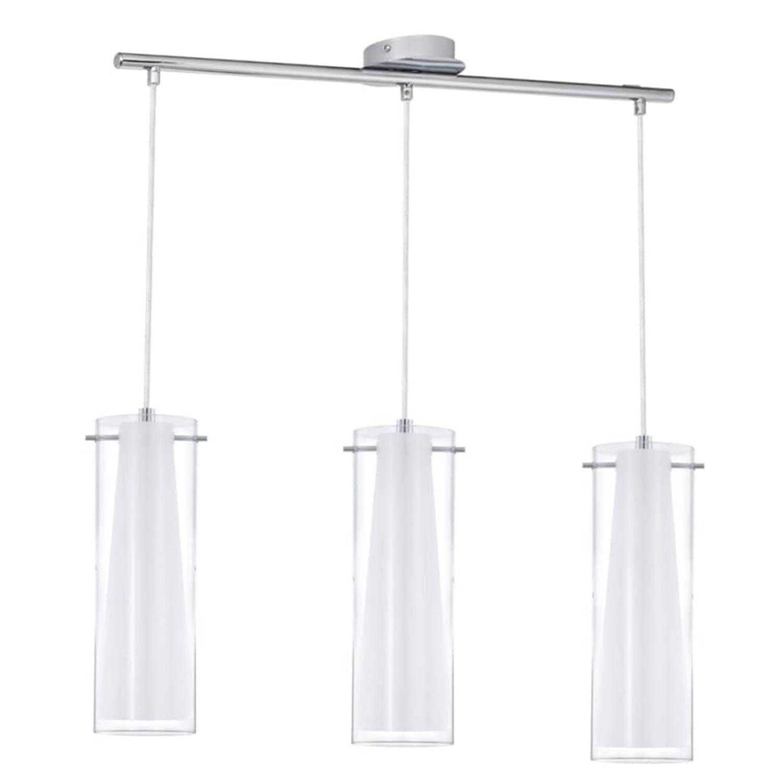EGLO hanglamp E27 Pinto 89833