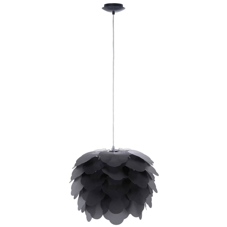 EGLO hanglamp Filetta