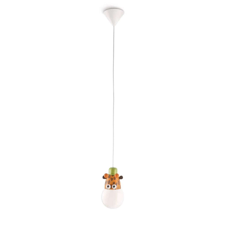 Philips Giraffe Hanglamp 20W 230V
