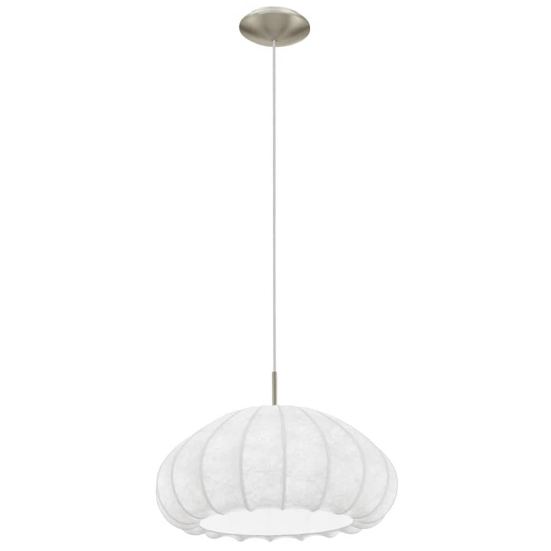EGLO hanglamp Sedilo