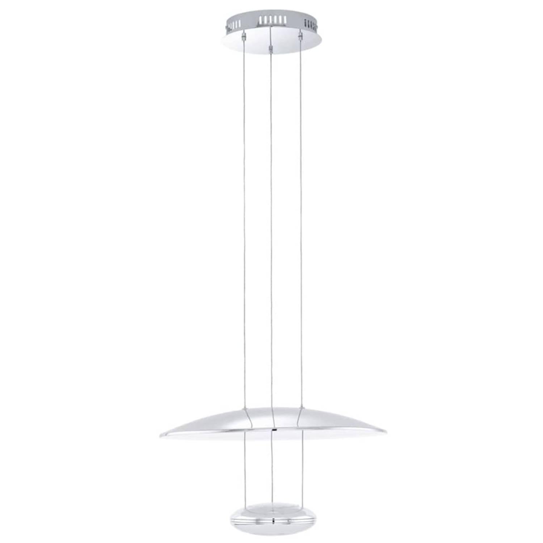 EGLO hanglamp Lemos