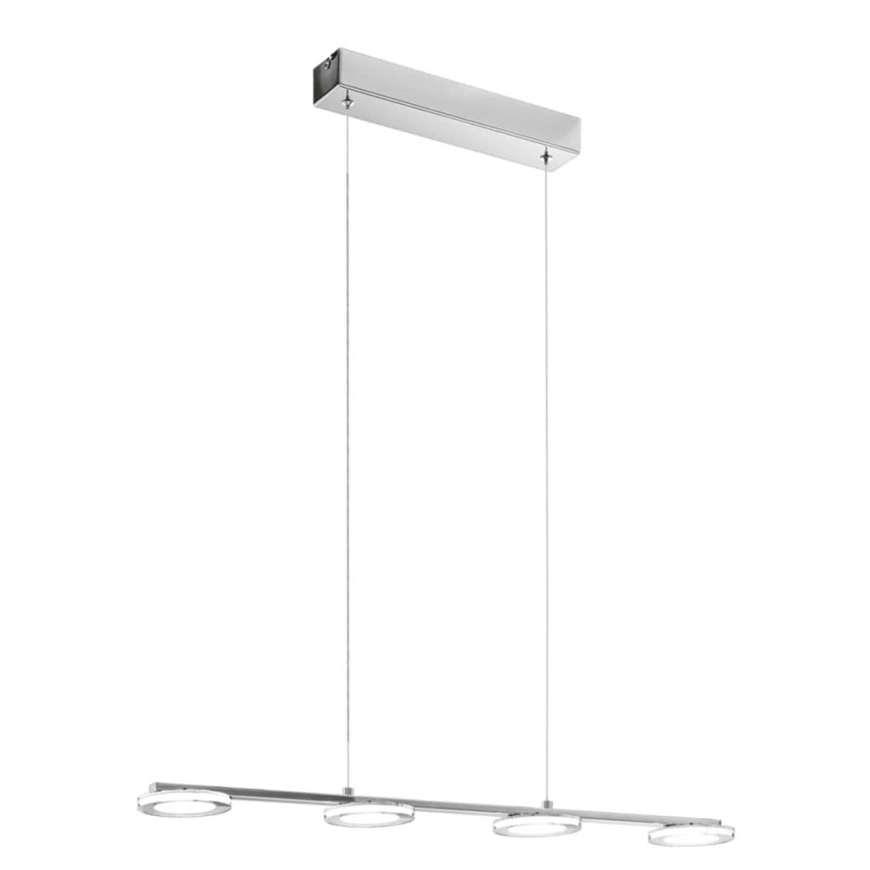 EGLO hanglamp Cartama