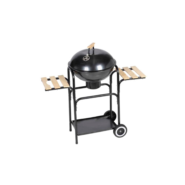 Kolenbarbecue Louisiana o44 Cm