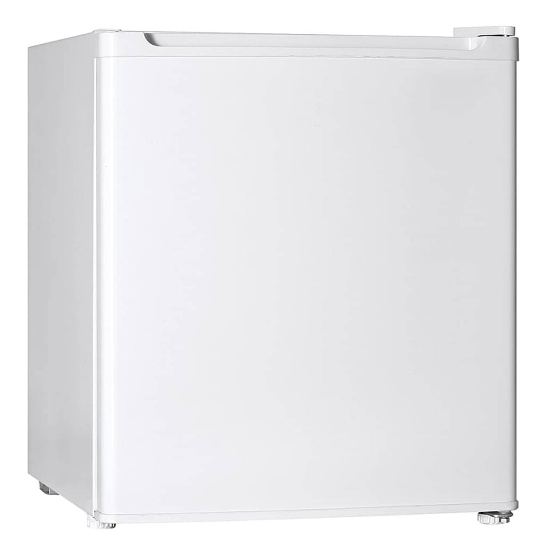 Exquisit KB05A+ opzet koelkast