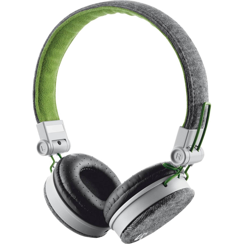 Fyber Headphone