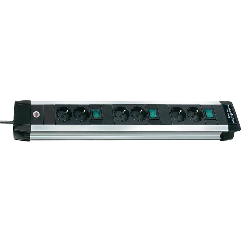 Korting Premium alu line Technics 6x