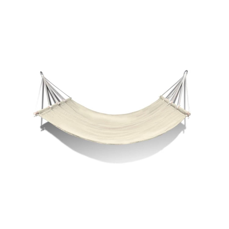 Hangmat 210 X 150 Cm (Creme)