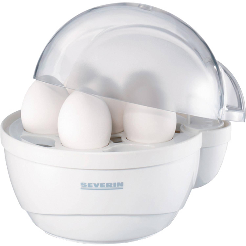 Eierkoker EK 3050
