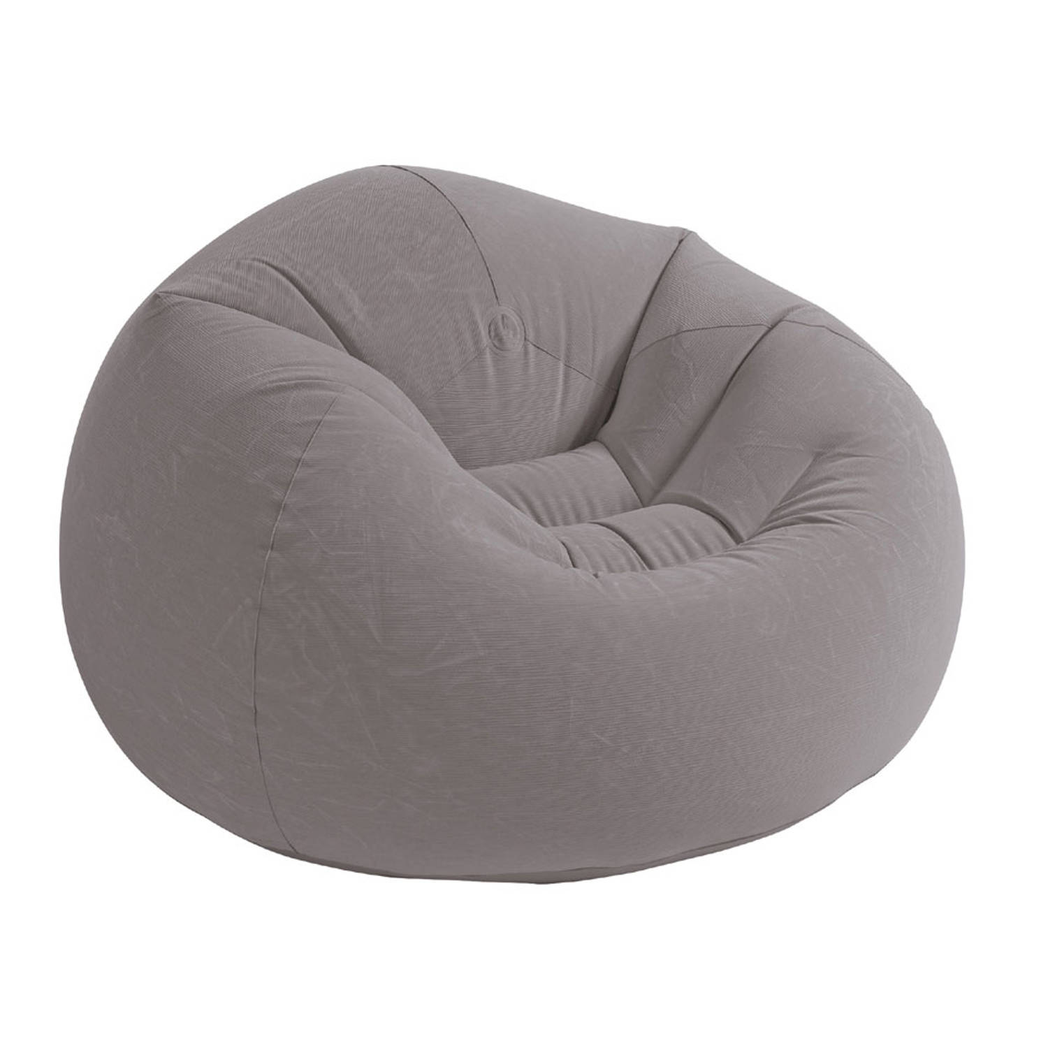 Intex Beanless Bag stoel