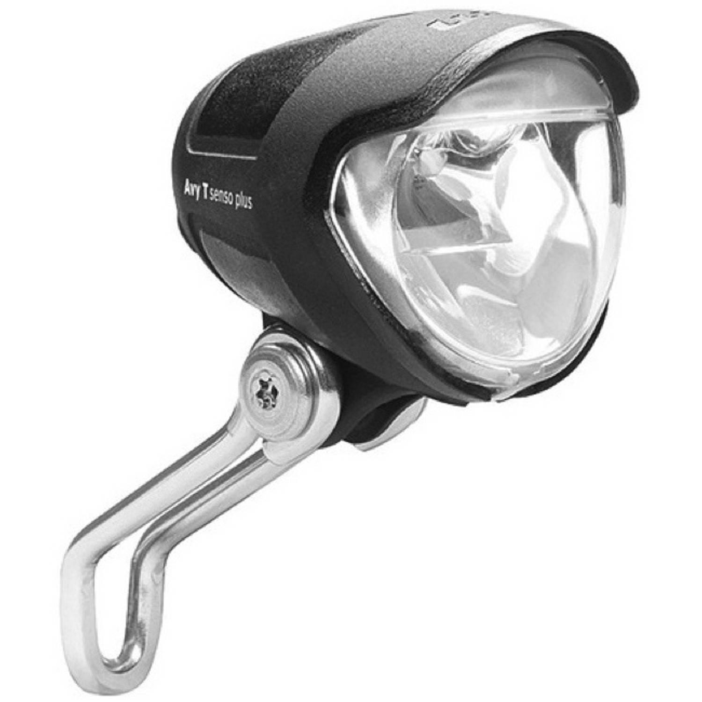 Busch & Muller LUMOTEC IQ AVY E-bike