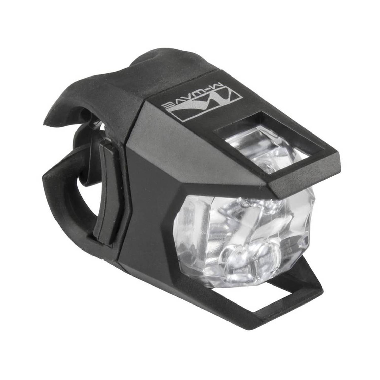 M-Wave Verlichting Set Batterij Hunter | Blokker