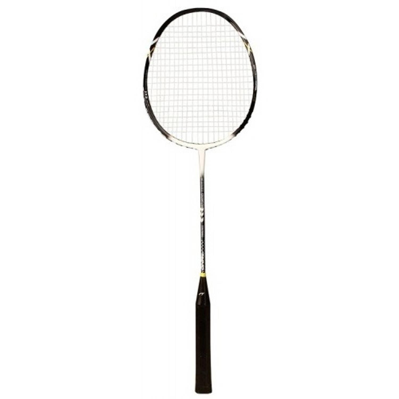 Afbeelding van Avento badmintonracket XBF980