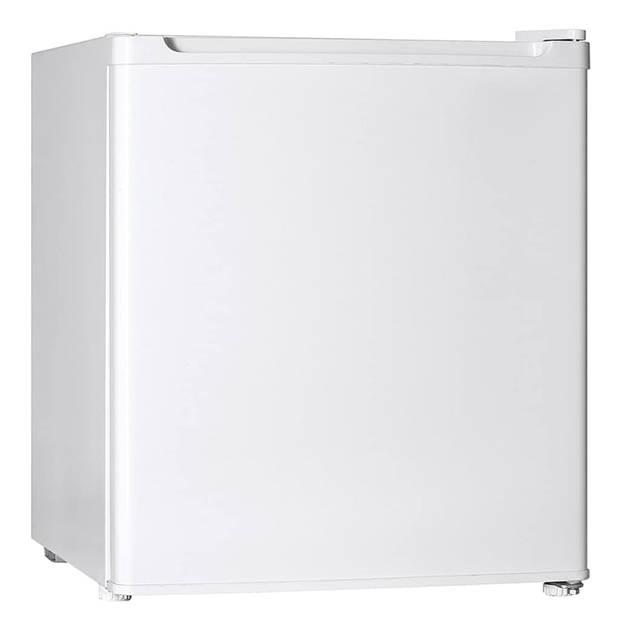 Exquisit koelkast 42 L KB45-4A++