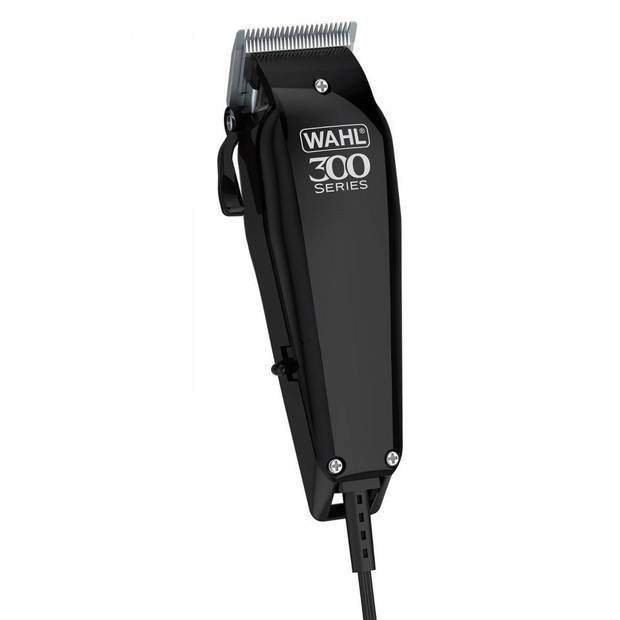 Wahl tondeuse 15 delig Home Pro 300 series