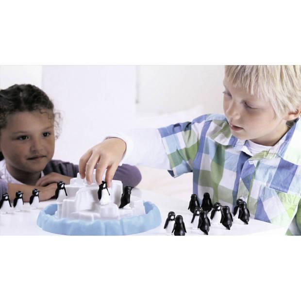 Ravensburger Pinguin Panic bordspel