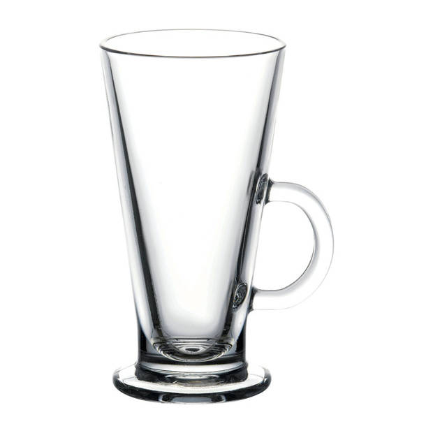 Irish Coffeeglas 26cl S/2