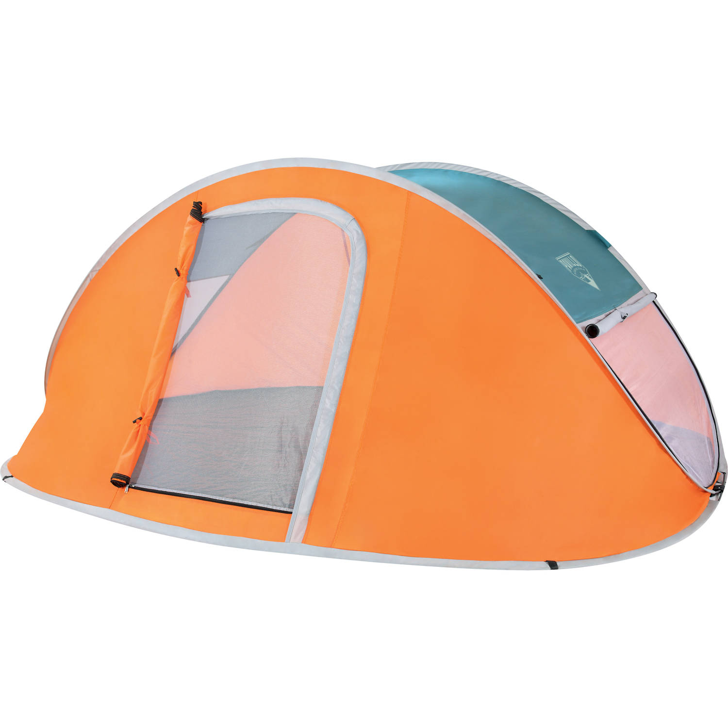 Tent Nucamp X2