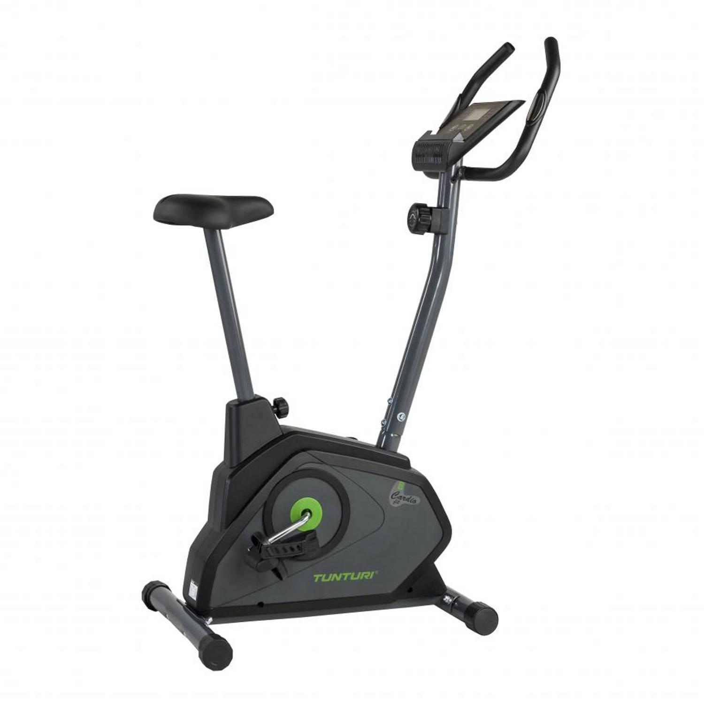 Tunturi Cardio Fit B30 Hometrainer