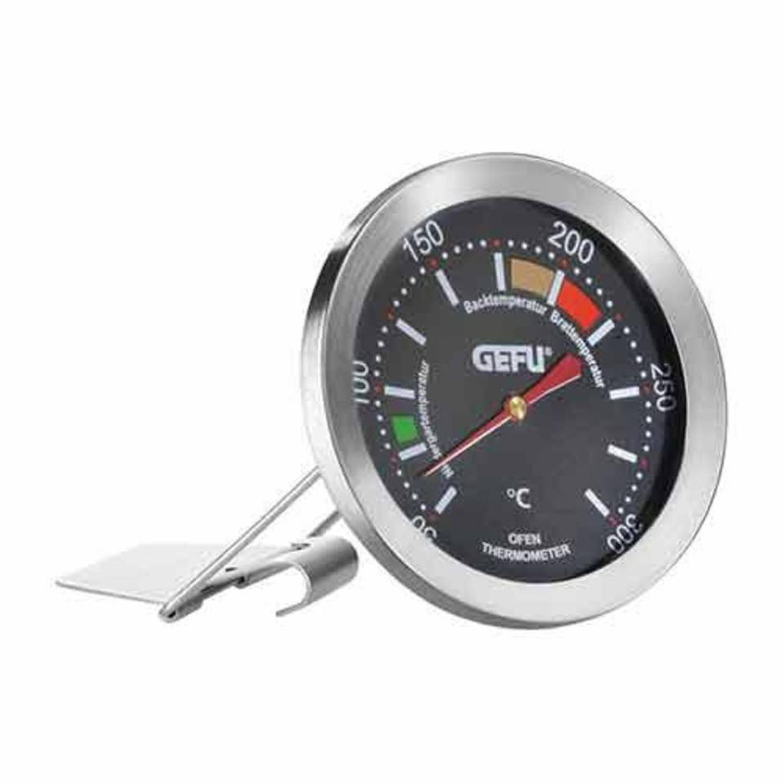 GEFU oventhermometer
