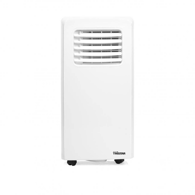 Tristar airconditioner - AC-5531
