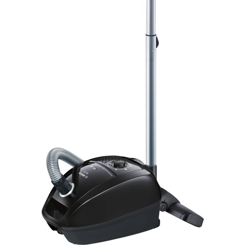 Bosch stofzuiger - BGL3A300