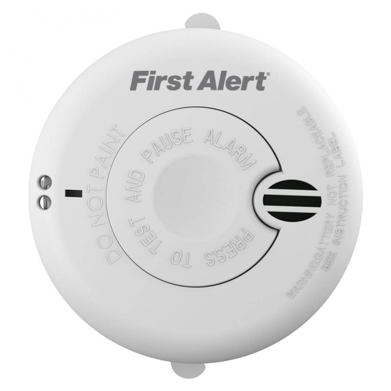First Alert sa702ce rookmelder - duopack