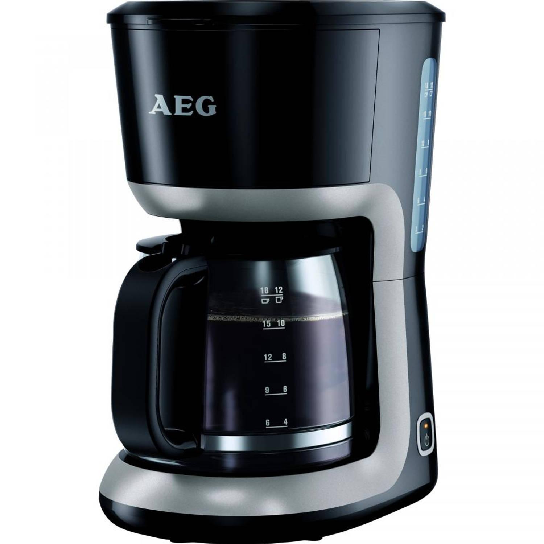 AEG koffieapparaat - KF3300