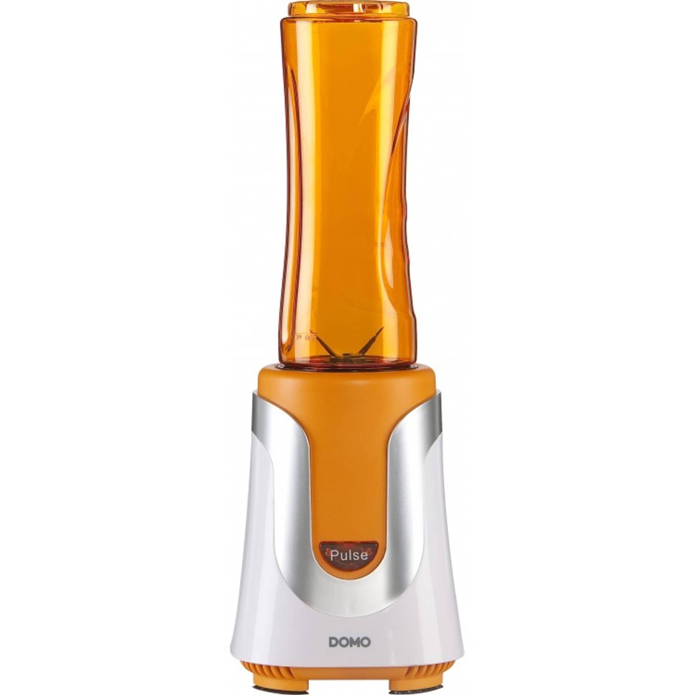 My Blender DO435BL