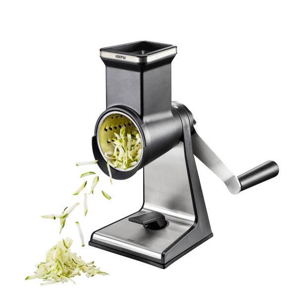 GEFU Transforma groentemolen