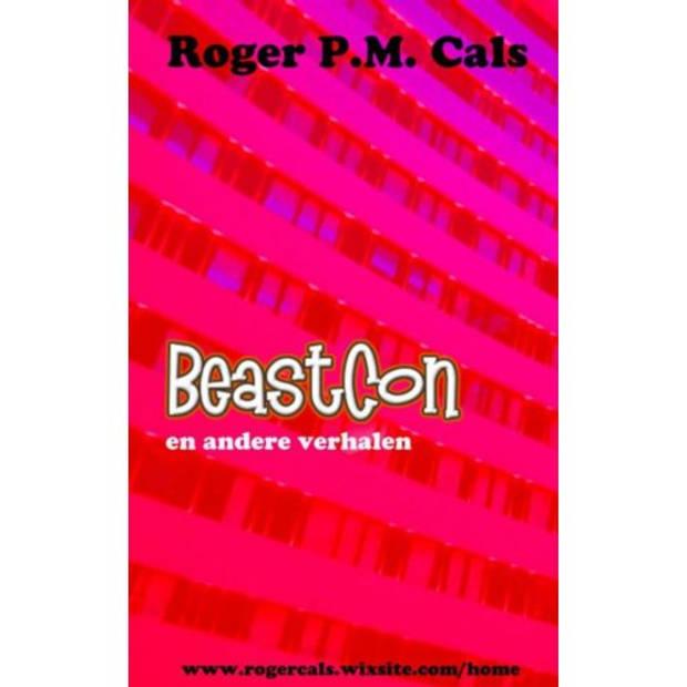 BeastCon
