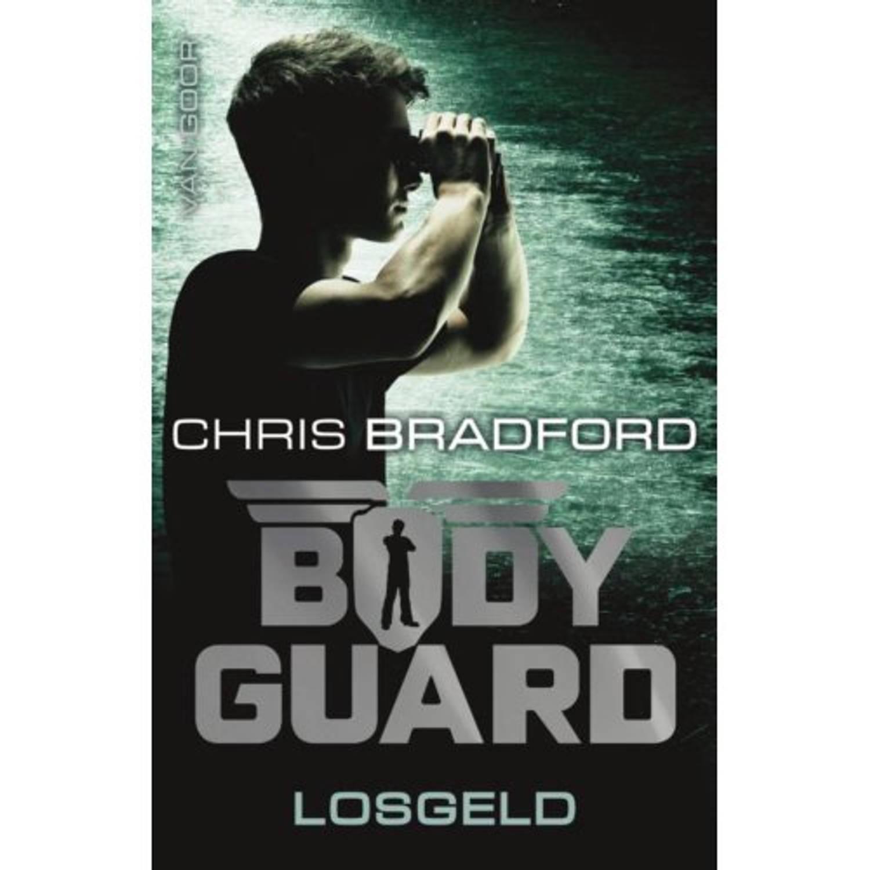 Losgeld Bodyguard