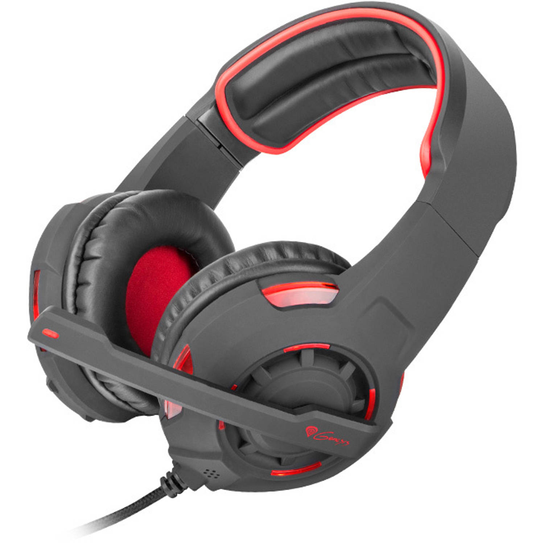 PC Gaming Headset HX60