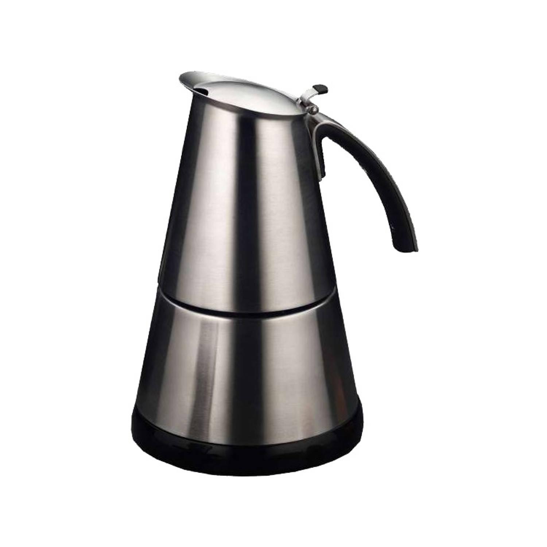 EKO 364/E Espresso mini