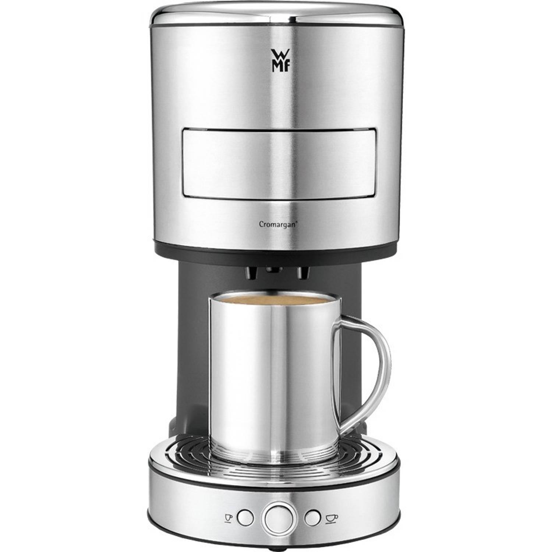 Koffiepadapparaat Lono