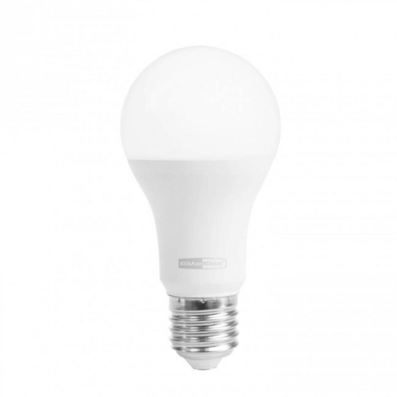 KlikAanKlikUit ALED-2709 draadloze LED lamp