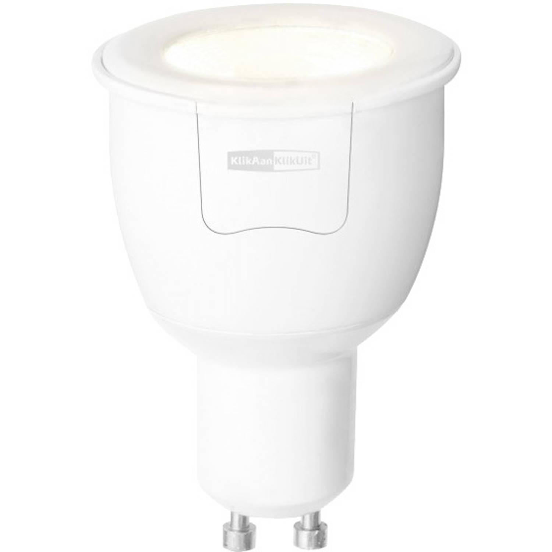 ALED-G2706 LED Spot- Draadloos en Dimbaar