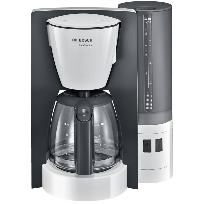 Bosch koffiezetapparaat - TKA6A041 - wit