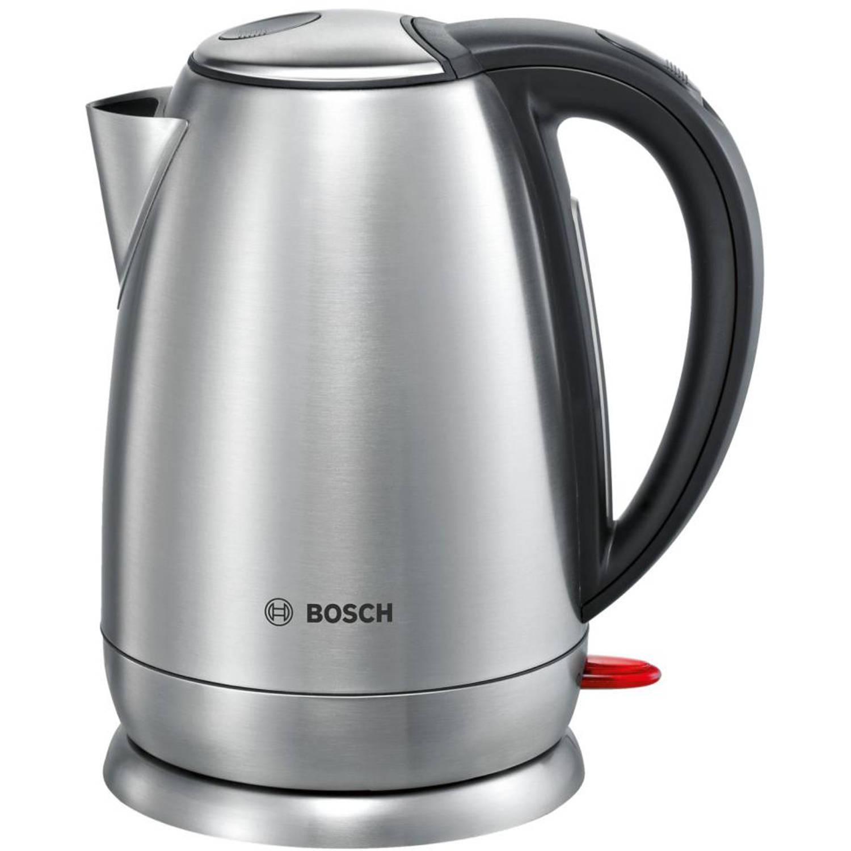 Bosch waterkoker - TWK78A01