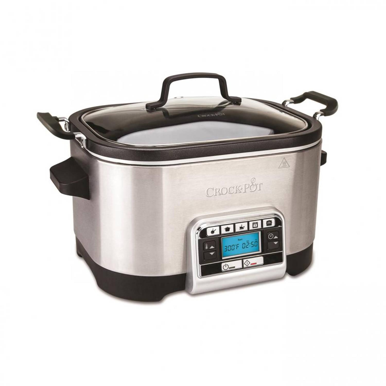Crock-Pot slowcooker CR024