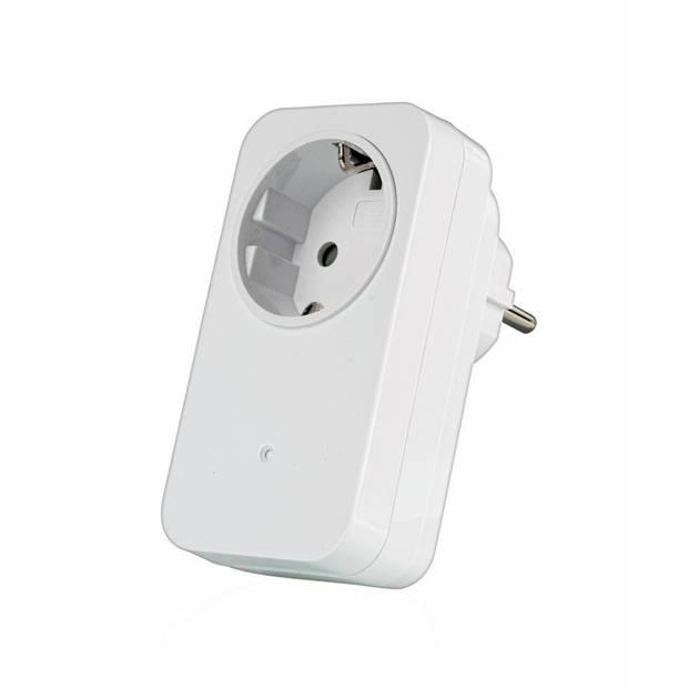 KlikAanKlikUit AC-200 stopcontactdimmer