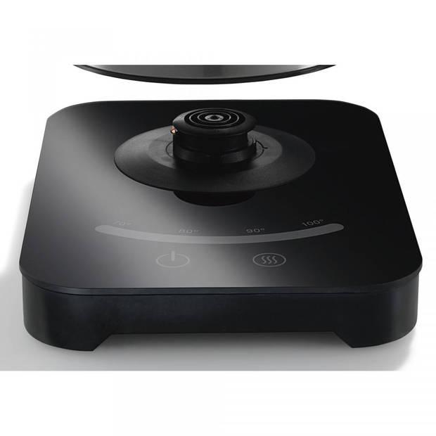 Bosch waterkoker - TWK7203 - zwart