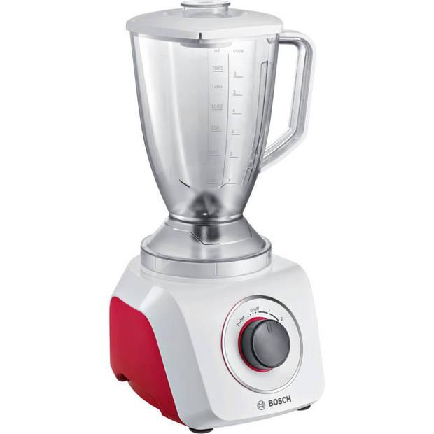 Bosch blender - MMB21P0R