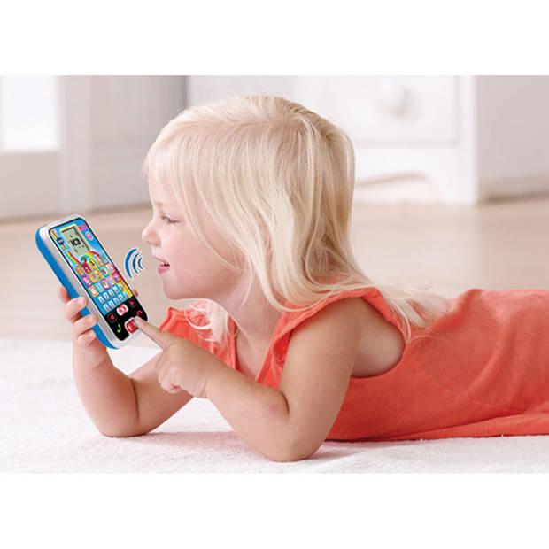 VTech K3 bel en leer smartphone