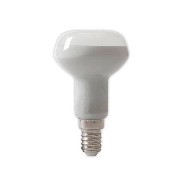 Calex LED reflectorlamp R50 3W E14 2800K Dimbaar 220lm