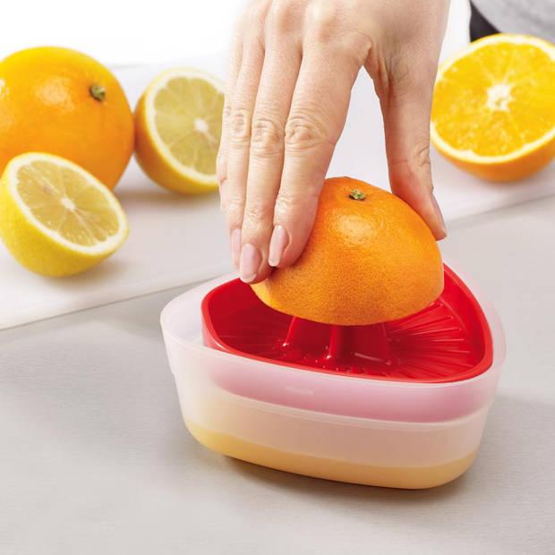 Joseph Joseph Duo citruspers