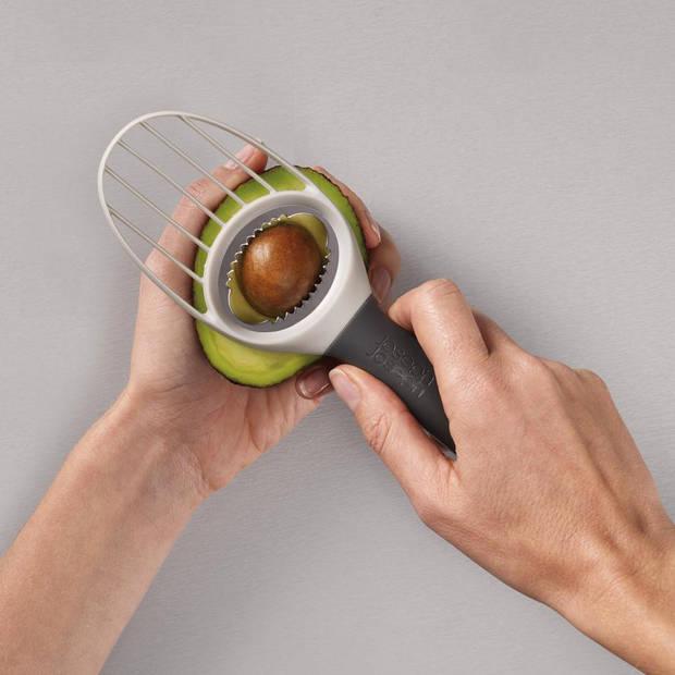 Joseph Joseph Duo avocado tool