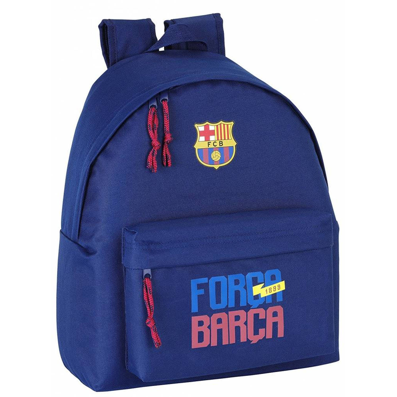 12d90c9e142 ▷ Fc barcelona rugzak kopen? | Online Internetwinkel