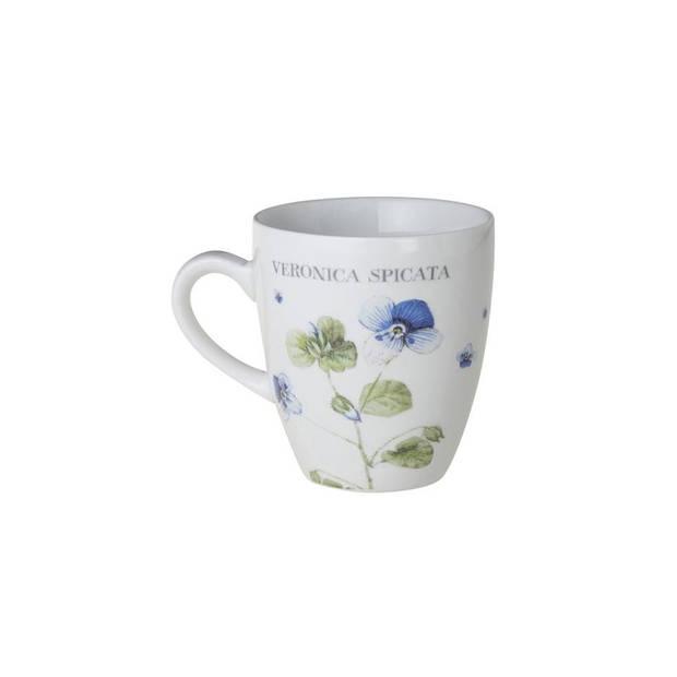 Marjolein Bastin Wildflowers minimok Veronica - 20 cl