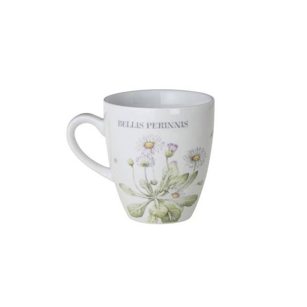 Marjolein Bastin Wildflowers minimok Lotus - 25 cl